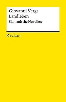 Cover: https://exlibris.azureedge.net/covers/9783/1500/2014/2/9783150020142xl.jpg