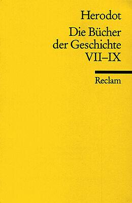 Cover: https://exlibris.azureedge.net/covers/9783/1500/2206/1/9783150022061xl.jpg