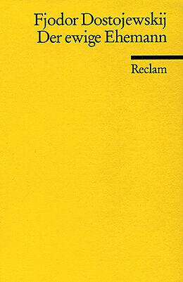 Cover: https://exlibris.azureedge.net/covers/9783/1500/2485/0/9783150024850xl.jpg