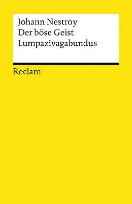 Cover: https://exlibris.azureedge.net/covers/9783/1500/3025/7/9783150030257xl.jpg