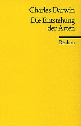 Cover: https://exlibris.azureedge.net/covers/9783/1500/3071/4/9783150030714xl.jpg