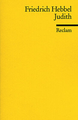 Cover: https://exlibris.azureedge.net/covers/9783/1500/3161/2/9783150031612xl.jpg