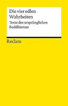 Cover: https://exlibris.azureedge.net/covers/9783/1500/3420/0/9783150034200xl.jpg