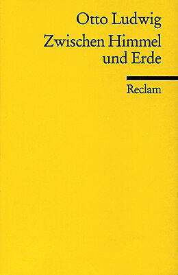 Cover: https://exlibris.azureedge.net/covers/9783/1500/3494/1/9783150034941xl.jpg