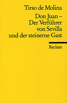 Cover: https://exlibris.azureedge.net/covers/9783/1500/3569/6/9783150035696xl.jpg