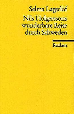 Cover: https://exlibris.azureedge.net/covers/9783/1500/3983/0/9783150039830xl.jpg
