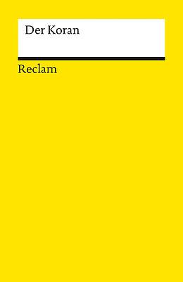 Cover: https://exlibris.azureedge.net/covers/9783/1500/4206/9/9783150042069xl.jpg