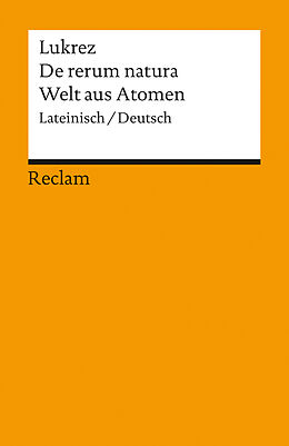 Cover: https://exlibris.azureedge.net/covers/9783/1500/4257/1/9783150042571xl.jpg