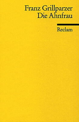 Cover: https://exlibris.azureedge.net/covers/9783/1500/4377/6/9783150043776xl.jpg