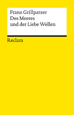 Cover: https://exlibris.azureedge.net/covers/9783/1500/4384/4/9783150043844xl.jpg