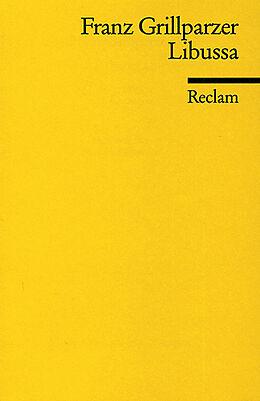 Cover: https://exlibris.azureedge.net/covers/9783/1500/4391/2/9783150043912xl.jpg