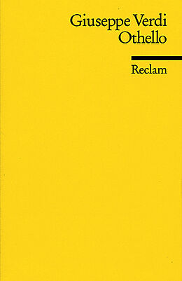 Cover: https://exlibris.azureedge.net/covers/9783/1500/7727/6/9783150077276xl.jpg