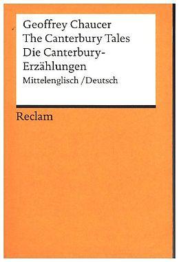Cover: https://exlibris.azureedge.net/covers/9783/1500/7744/3/9783150077443xl.jpg