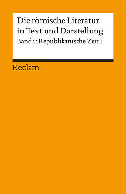 Cover: https://exlibris.azureedge.net/covers/9783/1500/8066/5/9783150080665xl.jpg