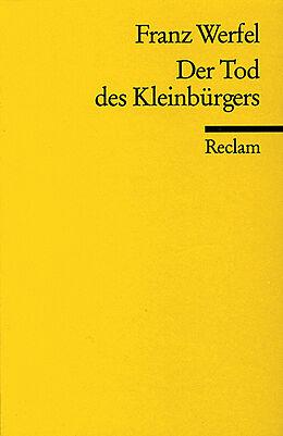 Cover: https://exlibris.azureedge.net/covers/9783/1500/8268/3/9783150082683xl.jpg