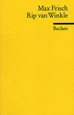 Cover: https://exlibris.azureedge.net/covers/9783/1500/8306/2/9783150083062xl.jpg