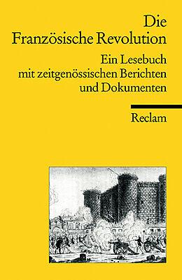 Cover: https://exlibris.azureedge.net/covers/9783/1500/8535/6/9783150085356xl.jpg