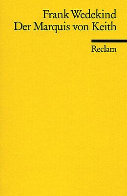 Cover: https://exlibris.azureedge.net/covers/9783/1500/8901/9/9783150089019xl.jpg