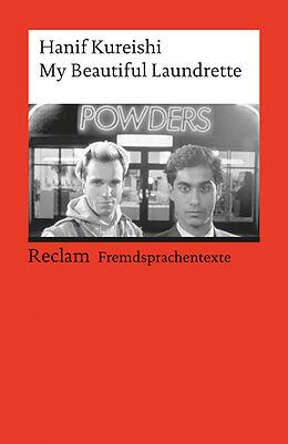 Cover: https://exlibris.azureedge.net/covers/9783/1500/9063/3/9783150090633xl.jpg