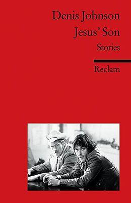 Cover: https://exlibris.azureedge.net/covers/9783/1500/9092/3/9783150090923xl.jpg