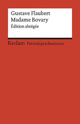 Cover: https://exlibris.azureedge.net/covers/9783/1500/9142/5/9783150091425xl.jpg