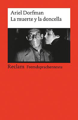 Cover: https://exlibris.azureedge.net/covers/9783/1500/9143/2/9783150091432xl.jpg