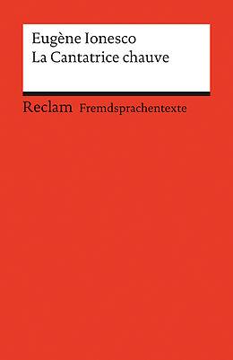 Cover: https://exlibris.azureedge.net/covers/9783/1500/9164/7/9783150091647xl.jpg