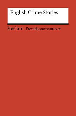 Cover: https://exlibris.azureedge.net/covers/9783/1500/9254/5/9783150092545xl.jpg