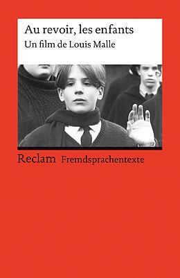 Cover: https://exlibris.azureedge.net/covers/9783/1500/9290/3/9783150092903xl.jpg