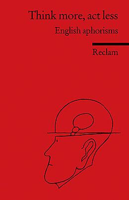 Cover: https://exlibris.azureedge.net/covers/9783/1500/9296/5/9783150092965xl.jpg