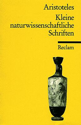 Cover: https://exlibris.azureedge.net/covers/9783/1500/9478/5/9783150094785xl.jpg