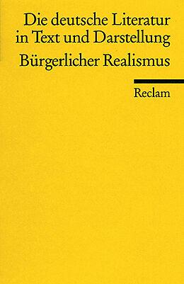Cover: https://exlibris.azureedge.net/covers/9783/1500/9641/3/9783150096413xl.jpg