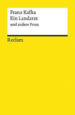 Cover: https://exlibris.azureedge.net/covers/9783/1500/9675/8/9783150096758xl.jpg