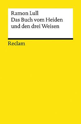 Cover: https://exlibris.azureedge.net/covers/9783/1500/9693/2/9783150096932xl.jpg