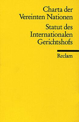 Cover: https://exlibris.azureedge.net/covers/9783/1500/9801/1/9783150098011xl.jpg