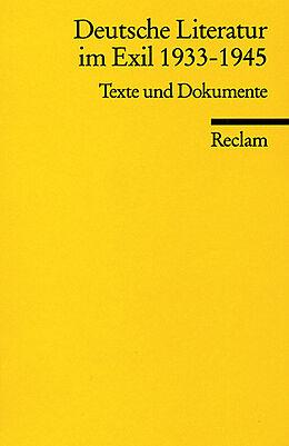 Cover: https://exlibris.azureedge.net/covers/9783/1500/9865/3/9783150098653xl.jpg