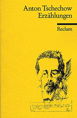 Cover: https://exlibris.azureedge.net/covers/9783/1500/9901/8/9783150099018xl.jpg