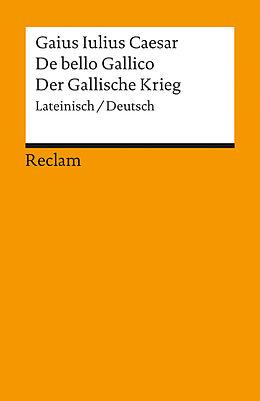 Cover: https://exlibris.azureedge.net/covers/9783/1500/9960/5/9783150099605xl.jpg