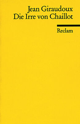 Cover: https://exlibris.azureedge.net/covers/9783/1500/9979/7/9783150099797xl.jpg