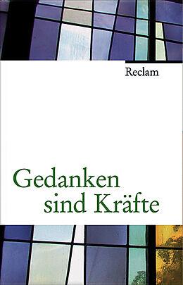 Cover: https://exlibris.azureedge.net/covers/9783/1501/0635/8/9783150106358xl.jpg