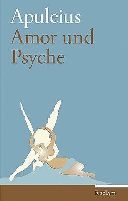 Cover: https://exlibris.azureedge.net/covers/9783/1501/0675/4/9783150106754xl.jpg