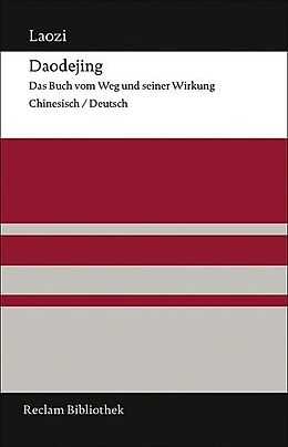 Cover: https://exlibris.azureedge.net/covers/9783/1501/0718/8/9783150107188xl.jpg
