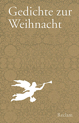Cover: https://exlibris.azureedge.net/covers/9783/1501/0719/5/9783150107195xl.jpg