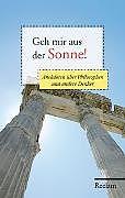 Cover: https://exlibris.azureedge.net/covers/9783/1501/0805/5/9783150108055xl.jpg