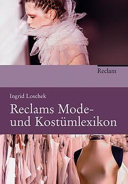 Cover: https://exlibris.azureedge.net/covers/9783/1501/0818/5/9783150108185xl.jpg