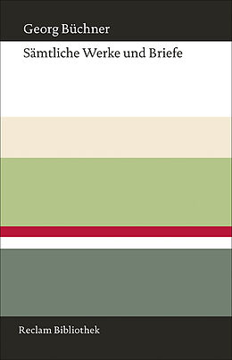 Cover: https://exlibris.azureedge.net/covers/9783/1501/0820/8/9783150108208xl.jpg