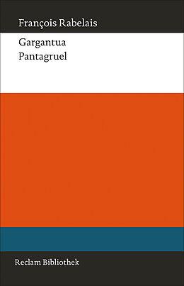 Cover: https://exlibris.azureedge.net/covers/9783/1501/0874/1/9783150108741xl.jpg