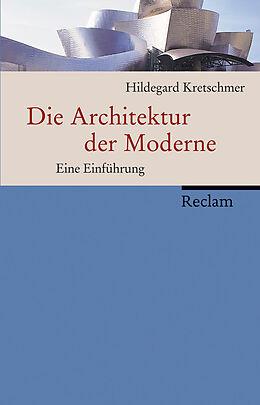 Cover: https://exlibris.azureedge.net/covers/9783/1501/0875/8/9783150108758xl.jpg