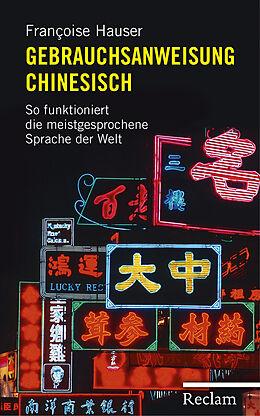 Cover: https://exlibris.azureedge.net/covers/9783/1501/0993/9/9783150109939xl.jpg