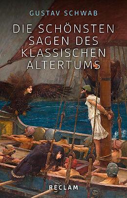Cover: https://exlibris.azureedge.net/covers/9783/1501/1074/4/9783150110744xl.jpg